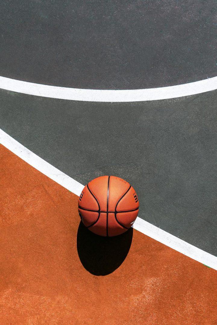Sporter och ligor som fortfarande pågår